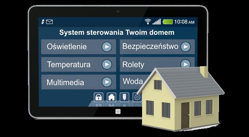 inteligentny_dom